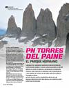 Extremo Patagonia. Reportaje