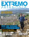 Extremo Patagonia