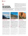 Revista TAM – Brasil
