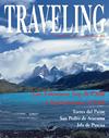 Traveling – Septiembre/Octubre 2014