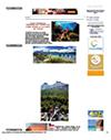 Trekking en Torres del Paine Chile al Alcance de Todos – Cybertour.cl