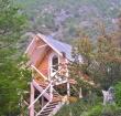 Cabanas Los Cuernos3