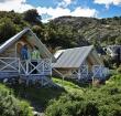 Cabanas Los Cuernos4