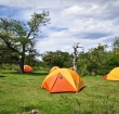 CampingTorres 2