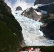barco-glaciar-serrano