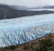 Torres del Paine, Glaciar
