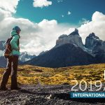 RATES FOR INTERNATIONAL TOURISTS 2019-2020