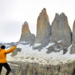 Best time to visit Torres del Paine