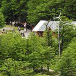 Fantástico Sur Implementa Sistemas Sustentables de Generación Energética