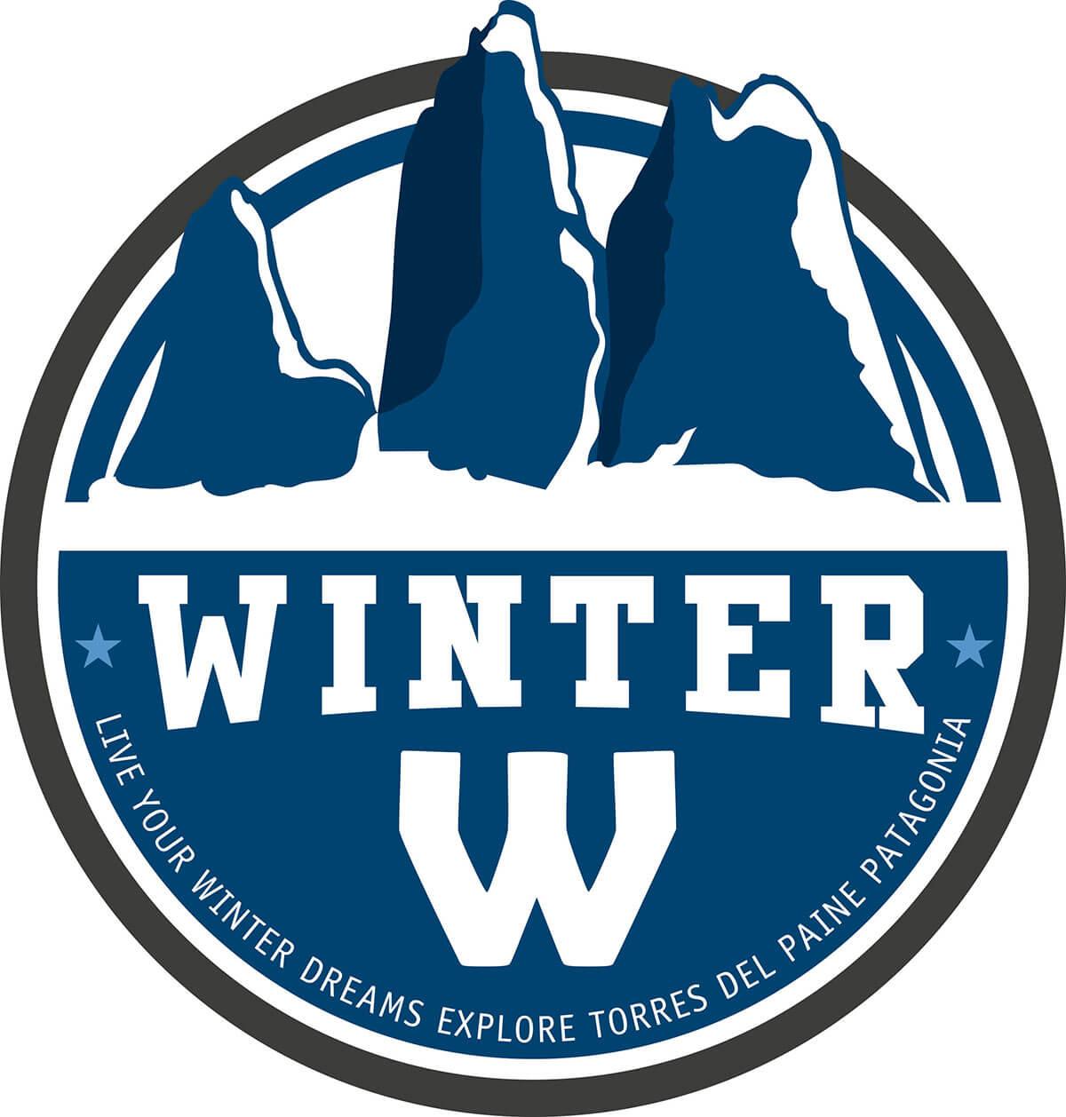 Winter_W