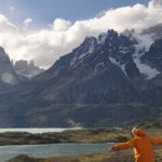 Video W Circuit – Torres del Paine – Chile – Fántastico Sur