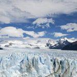 BBC documenta belleza natural de Chile