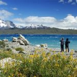 What you should never do in Torres del Paine National Park