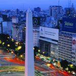 Hostales en Buenos Aires