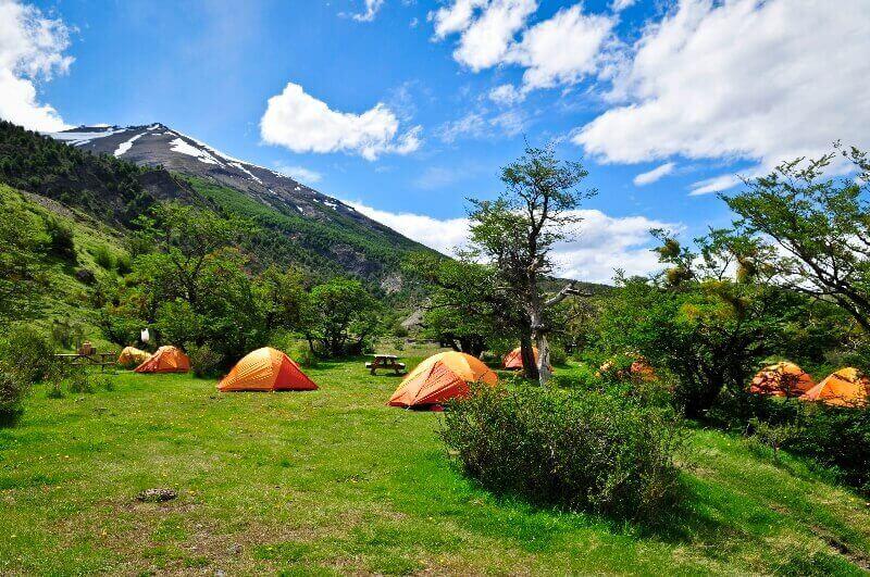 camping-torres-fantastico-sur-3