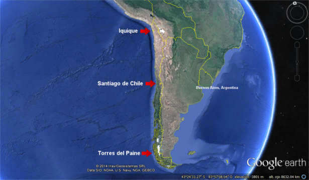 chile-map2