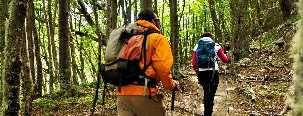 consejos-trekking-torres-del-paine