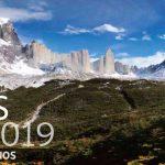 Tarifas Chilenos 2018-2019