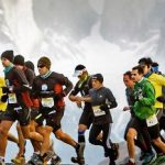 PATAGONIAN INTERNATIONAL MARATHON 2015 From US $ 585 pp