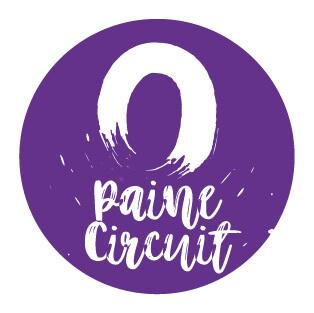 O Paine Circuit