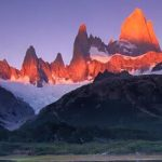 Accommodation in Argentinean Patagonia