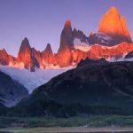Alojamiento en Patagonia Argentina