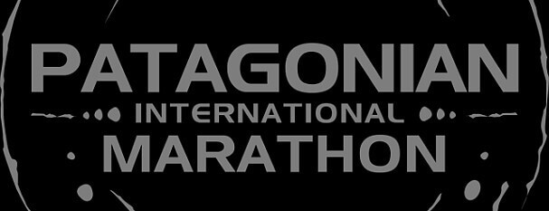 International Marathon in Patagonia
