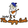 The Singing Lamb