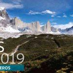 Tarifas Extranjeros 2018-2019