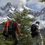 Equipamiento necesario para Trekking en Torres del Paine