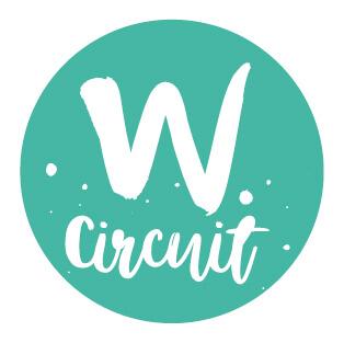 W Circuit