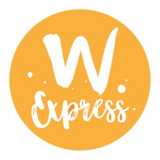 W Express